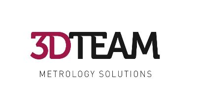 3d metorology