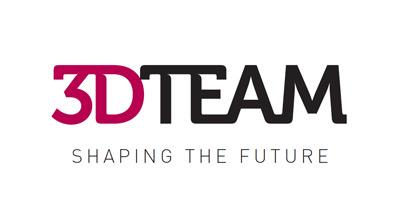 logo_3D_Team