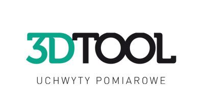 logo_3D_Tool